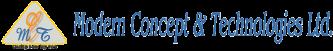 Modern Concept & Technologies Ltd.